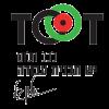 לוגו ללא רקע (2)
